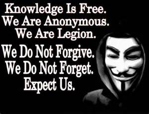 anonymous africa the hackers who are taking on south tauranga blog email hacker alert mr anderson stone