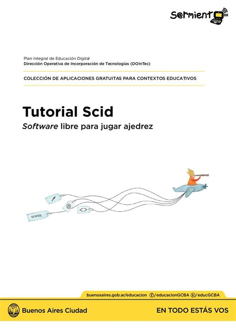 tutorial php designer 8 pdf tutorial scid pdf pages