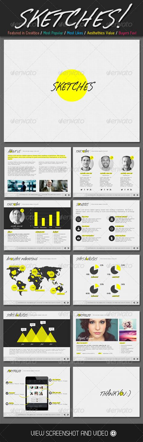design powerpoint wisuda item not available graphicriver