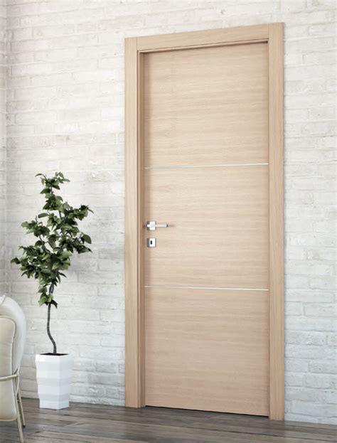 porta in rovere porte in rovere sbiancato orvi serramenti