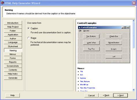 rpg generator software free download