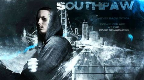 eminem movie youtube new eminem movie southpaw youtube