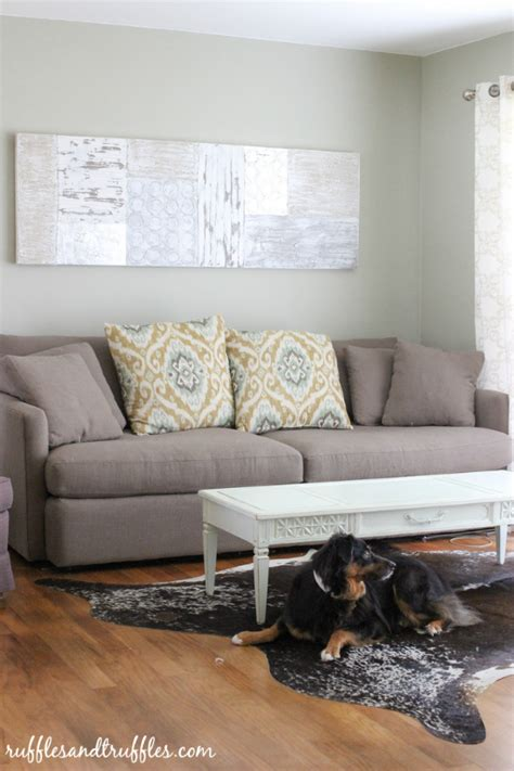 crate barrel sofa reviews myminimalist co