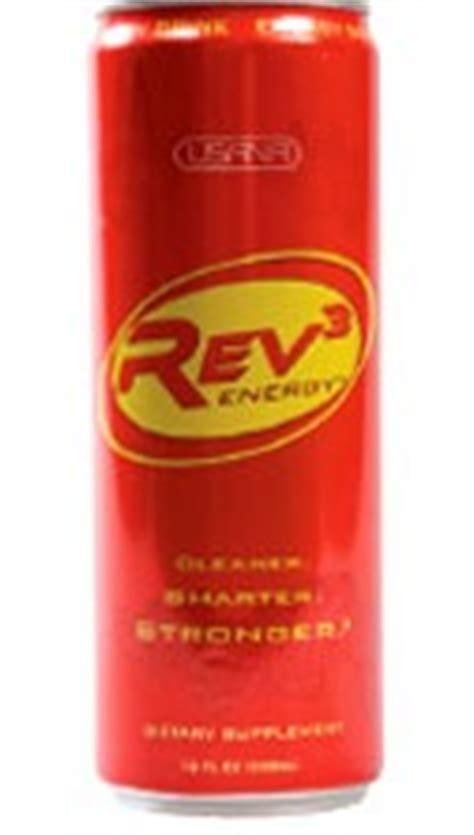 rev 3 energy drink caffeine in usana rev3 energy drink