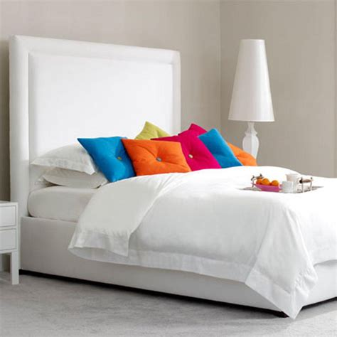 lewis futon lewis bed forest contract