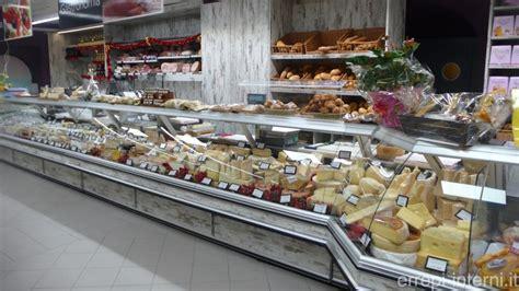 arredamento supermercati arredamento supermercato errepi falegnameria