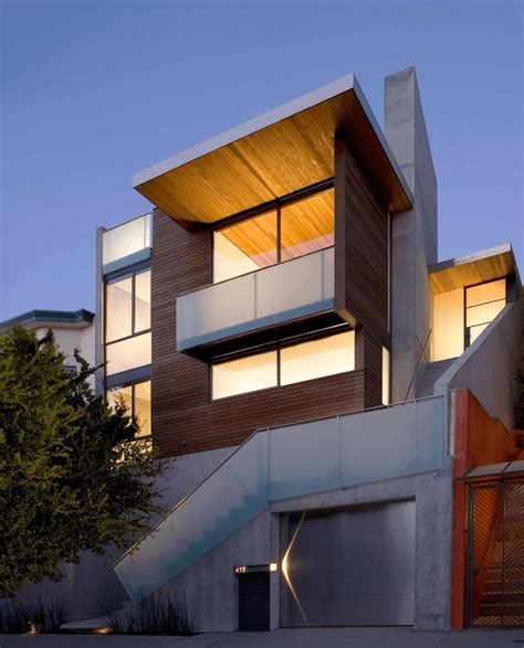 best residential architects brucall com the best residential architects in san francisco