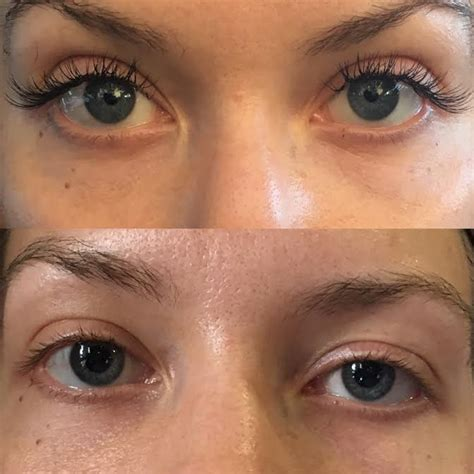 eyelash extensions on older women eyelash extensions on older women older women and