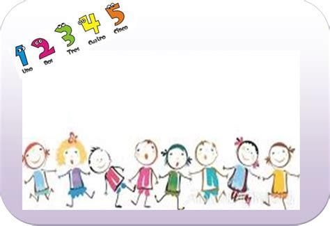 imagenes curiosidades matematicas para niños informando fondos