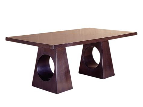 Modern Dining Table Base Modern Base Dining Table Emanuel Morez