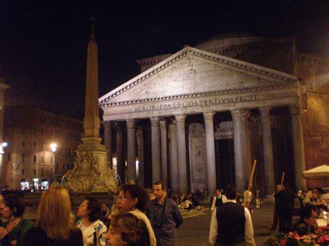 ancient rome ancient history historycom download cognition vol 9 no 1