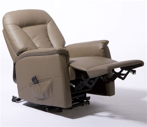 recline and lift chairs wallhugger recline lift chair metro mobility