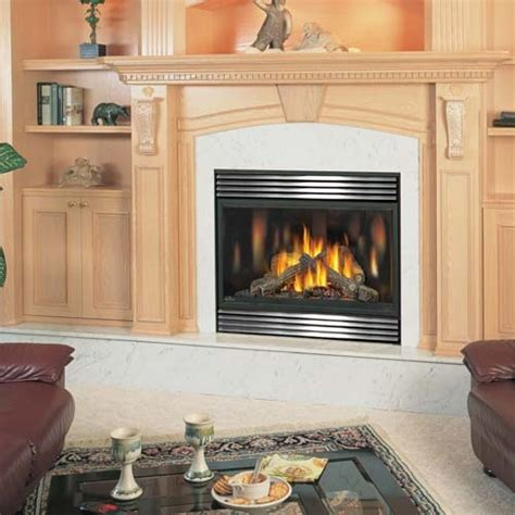napoleon gas fireplace parts napoleon bgd42 napoleon bgd42 direct vent napoleon bgd42
