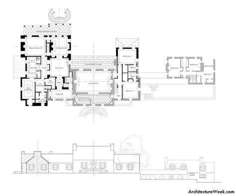 knole house floor plan sophisticated knole house floor plan ideas best inspiration home design eumolp us