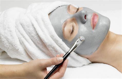 Rug Massage Vind Schoonheidssalons En Kappers En Maak Direct Een Afspraak