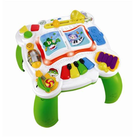 Infant Play Table tahoe truckee baby equipment rental toddler play table