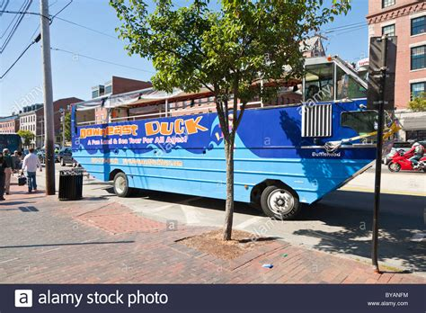 duck boat tours in portland maine duck tour portland maine lifehacked1st