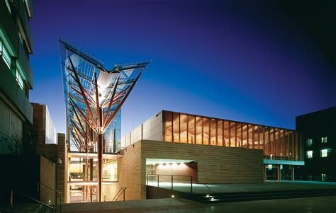 Of New South Wales Mba Executive by Book A Cus Tour Unsw Business School
