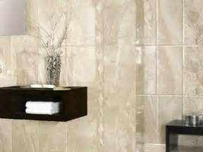 bathroom wall tiles bathroom design ideas bathroom floor tile ideas homedesignsblog
