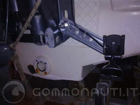 porta trasduttore semplice staffa trasduttore