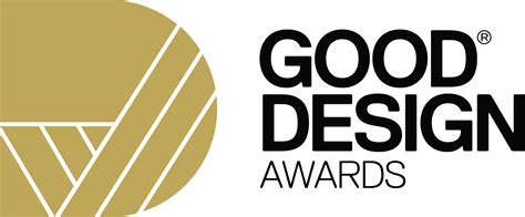 design what is it good for 2015 good design awards open for entries on 3 february