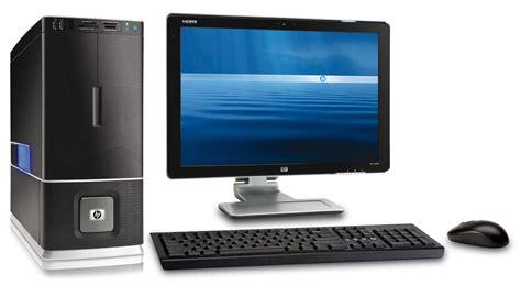 Berapa Monitor Komputer Bekas tips membeli komputer bekas second informasi dan tips