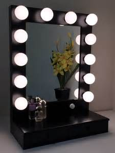 Vanity Lights Overlay Mirror Cheap Dresser With Mirror Images Pics Photos Bathroom