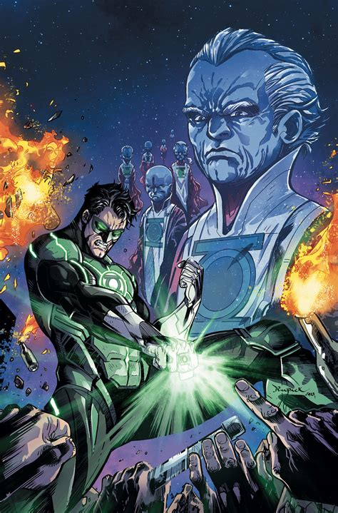 currents a lantern mystery lantern mysteries volume 1 books guardians of the universe injustice the regime dc