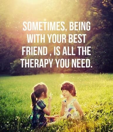 quotes about best friends best friends forever quotes weneedfun