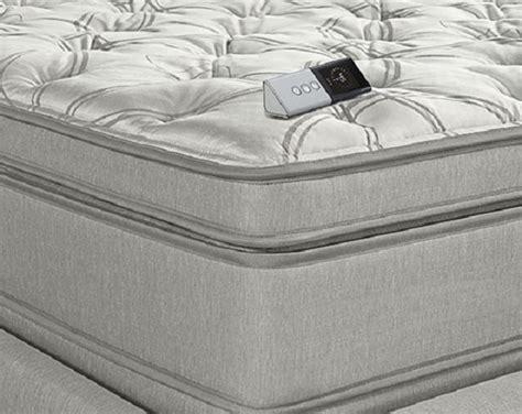 Mattress Sweepstakes 2017 - queen sleep number i8 mattress and base set sweepstakes freebies ninja