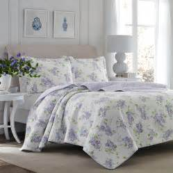 keighley quilt set from beddingstyle