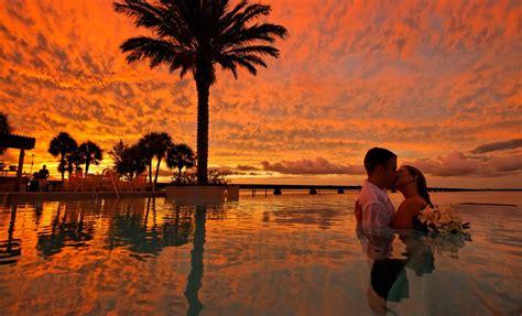 best places to a honeymoon honeymoons emerald grande destin vacation rentals