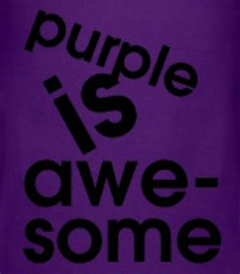 color purple quotes agnes 17 best images about quotes on purple orchids