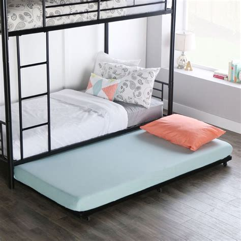 trundle bed linens 25 best ideas about trundle bed frame on