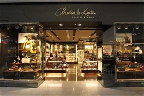 Charles Keith 22 El charles and keith uae sale offers locations store info