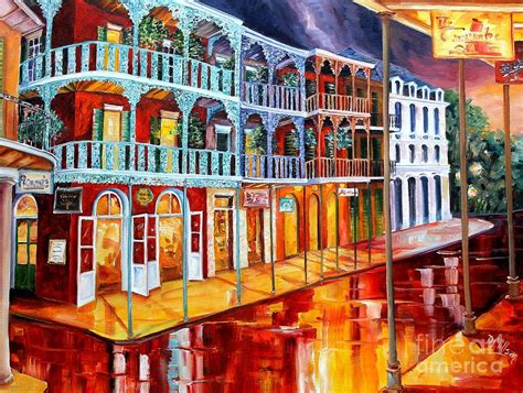artist new orleans wall designs new orleans wall new orleans