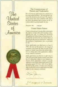 patent cover letter patent wikiwand