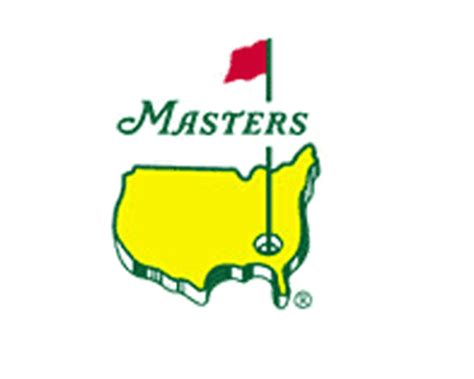 master s martin laird earns masters spot capital area golf