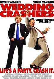 Wedding Crashers Rating by Wedding Crashers Soundtrack 2005 Wedding Crashers Songs