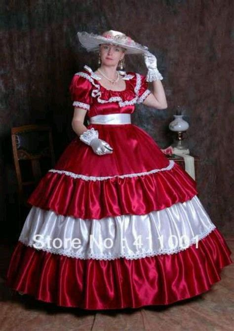 southern comfort costume 17 best images about prom dresses on pinterest scarlett