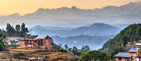 himalaya india  nepal gap program arcc gap