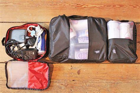 cabin zero cabin zero bag review is it adventure proof