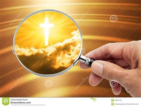 Find For Religion Search For God Stock Photo Image Of Religion 18587158