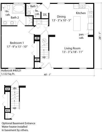 trapp and holbrook floor plans trapp and holbrook floor plans trapp and holbrook floor