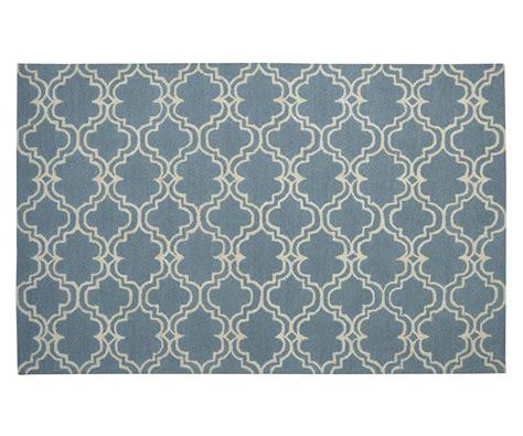 grey moroccan trellis rug moroccan trellis scroll tile gray rug 5 x 8