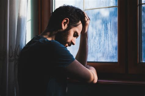 behavior near me 5 signs of depression and what steps to take next