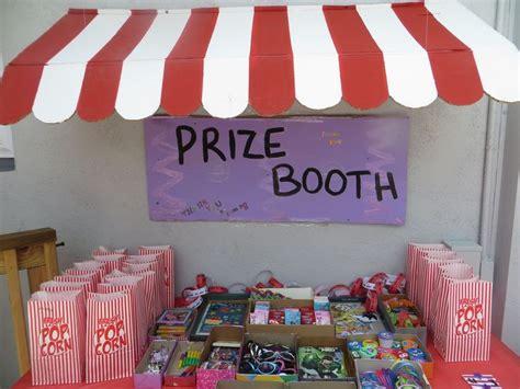 de 25 bedste id 233 er inden for flores em eva p 229 pinterest halloween prizes for kids cheap