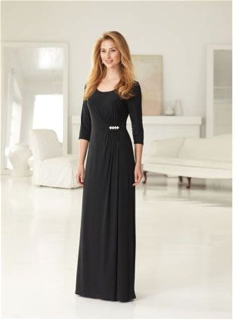 Dress Snowy Sr 21 best fashion maxi skirts images on