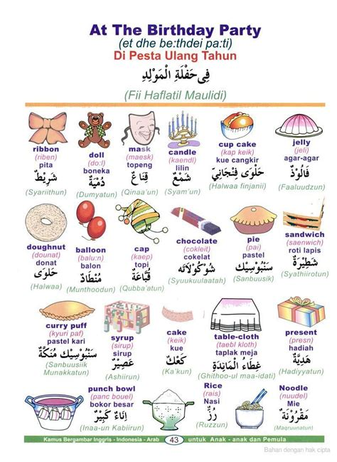 Kamus Besar Bahasa Mandarin kamus bahasa arab bergambar almachzumi s