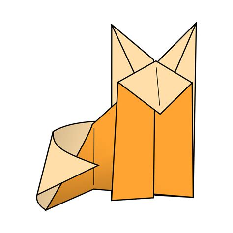 Paper Folding App - oribot origami apps and more on paper folding